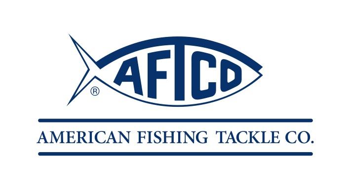 logo_aftco.jpg