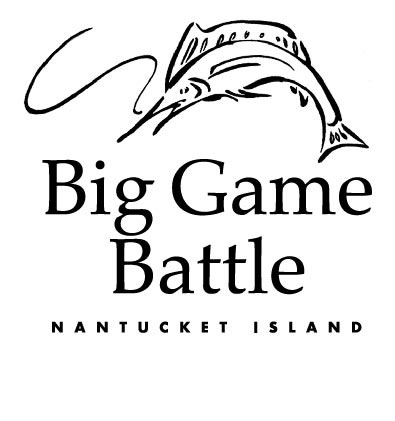 logo_biggamebattle.jpg