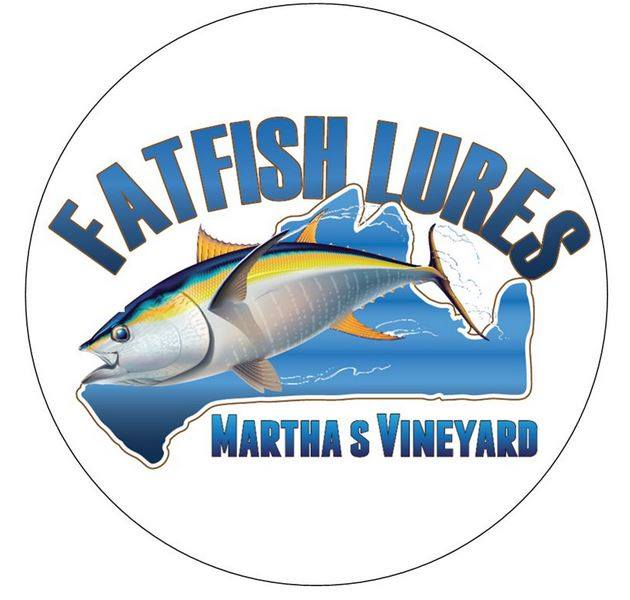 logo_fatfish.jpg