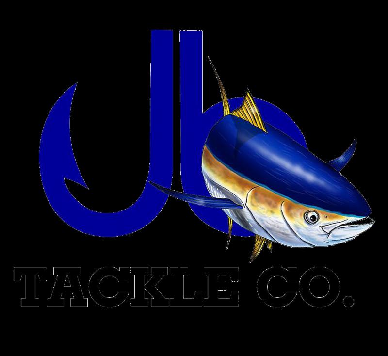 logo_jbtackle.jpg