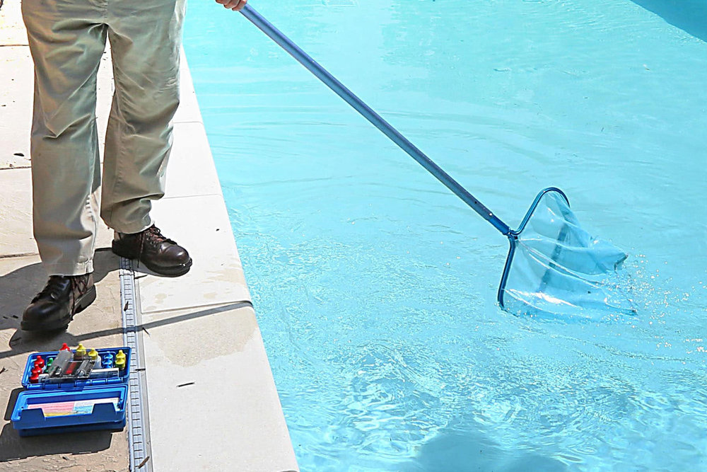 Pool-Maintenance-Service-Hammerhead-Pools.jpg