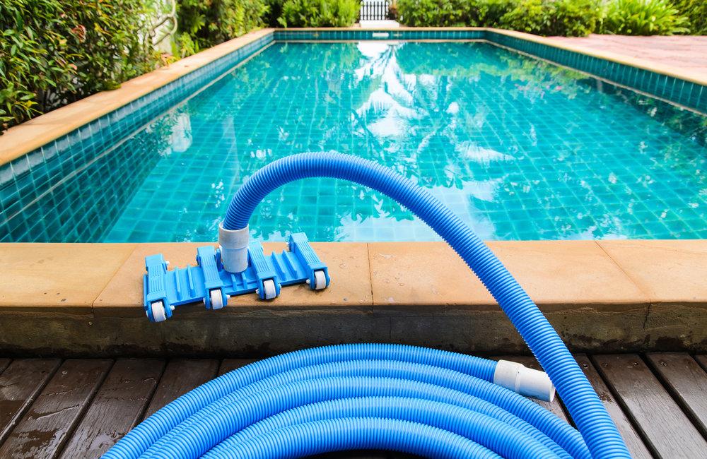 pool equipment.jpeg