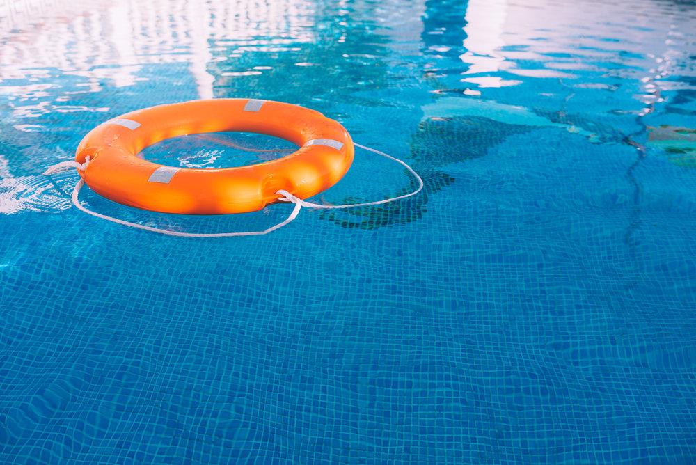 pool problems.jpeg