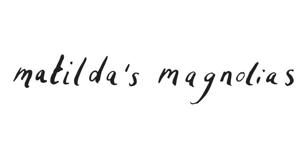 BrightSidexMatildasMagnolias.jpg