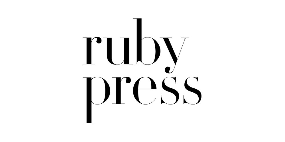 BrightSidexRubyPress.jpg