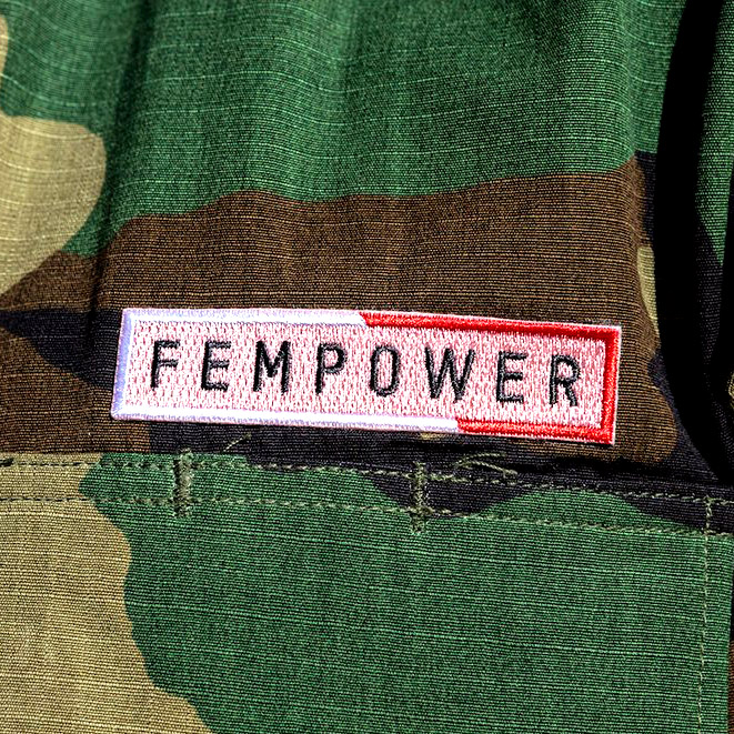 Fempower_on_Jacket_small_1024x1024.jpg