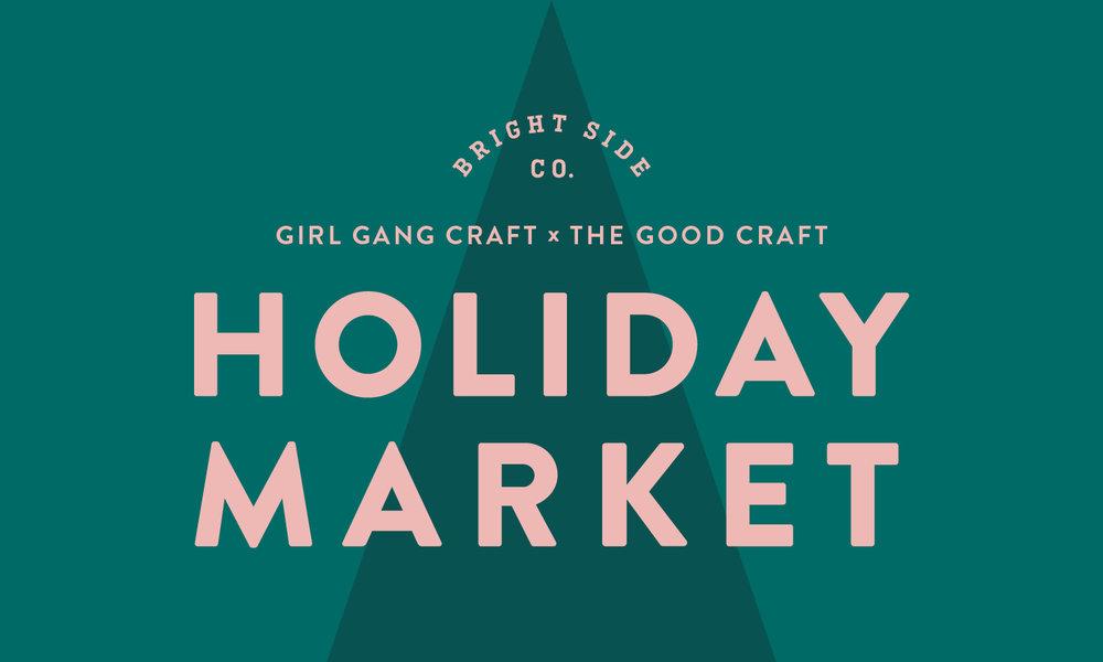 BrightSide_HolidayMarket2018_ComingSoon.jpg