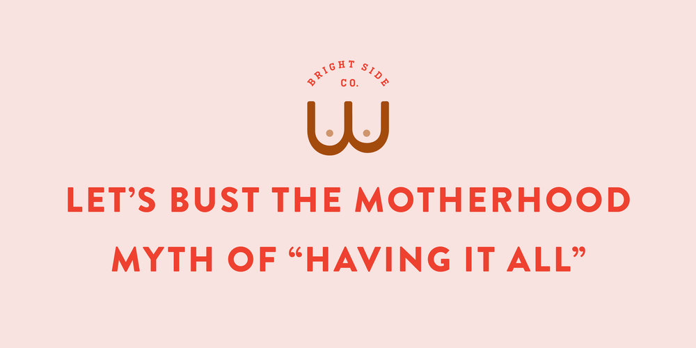 BrightSide_Motherhood_WebHeader.jpg