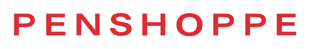 PENSHOPPE Logo - for People Asia.png