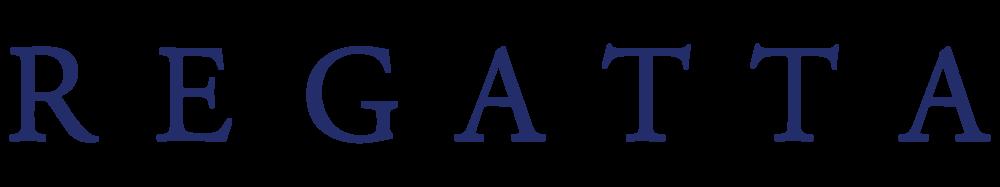 Logo_REGATTA.png
