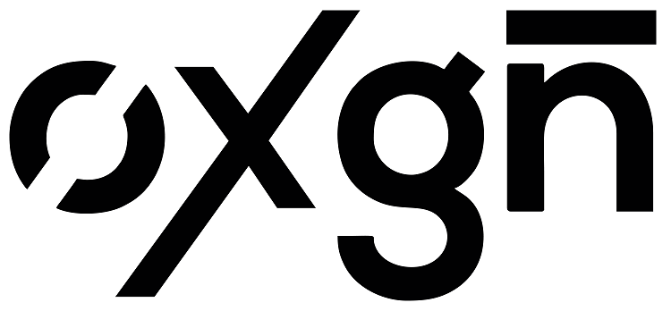 OXGN_Black.png