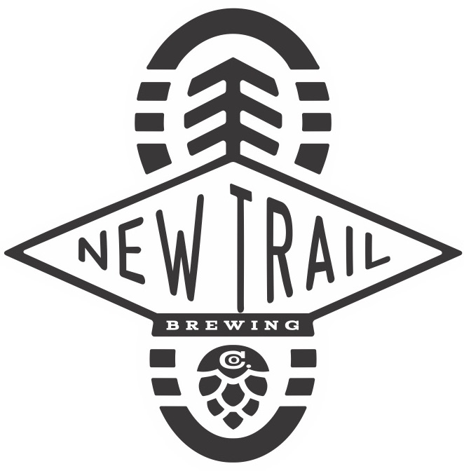 Trail AleBrewers Notes -
