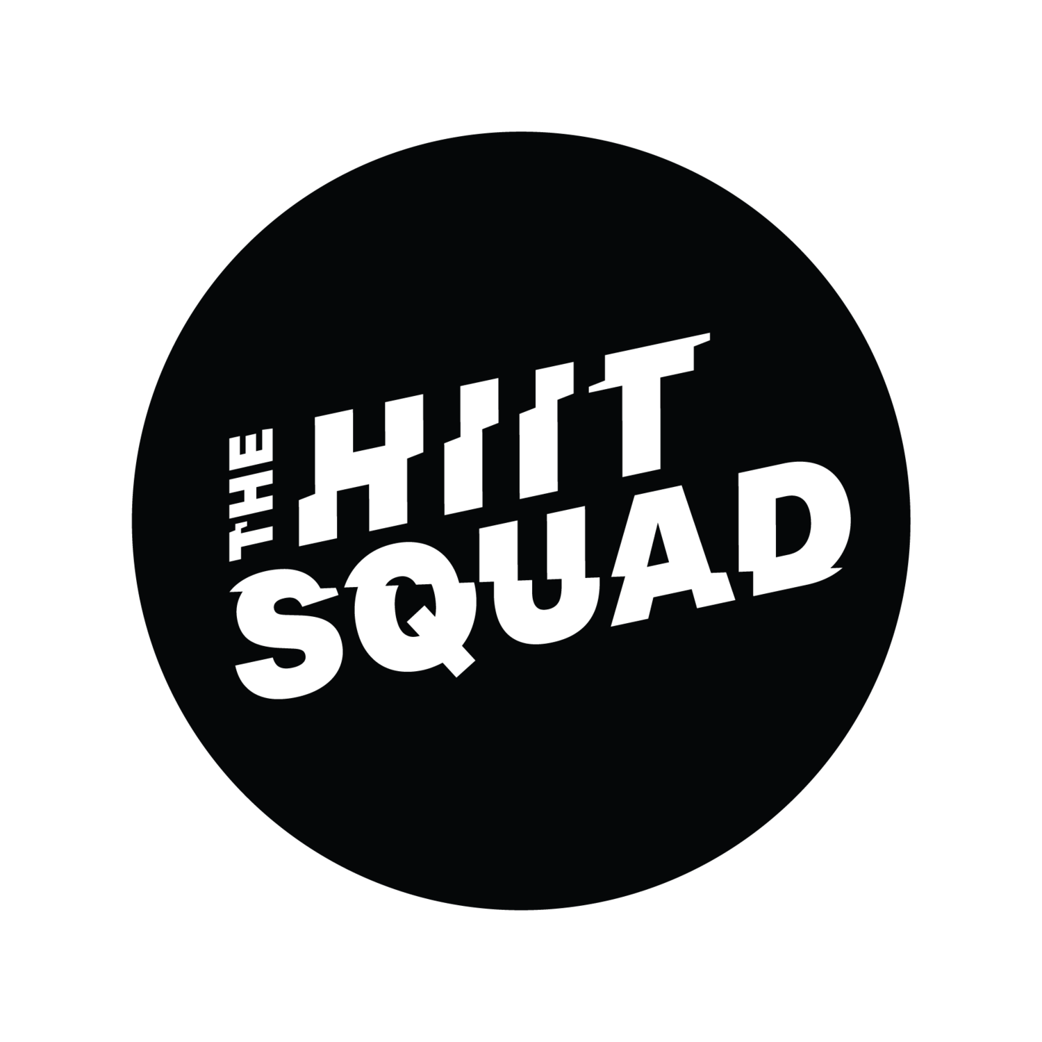 The HIIT Squad