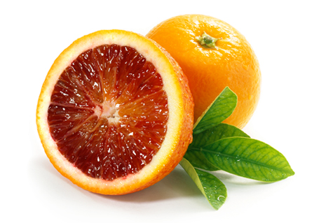 Blood Orange .jpg