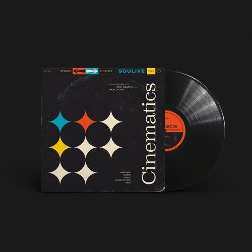 Soulive-Cinematics-Vol_1-Vinyl.jpg