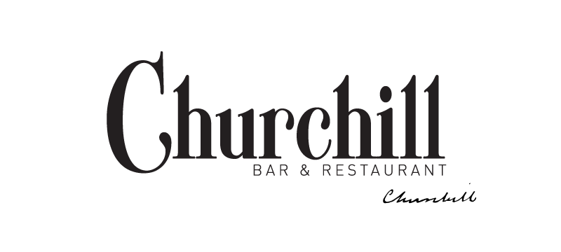 The Churchill Bar & Restaurant