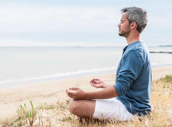 will's website middleaged man meditating.jpg