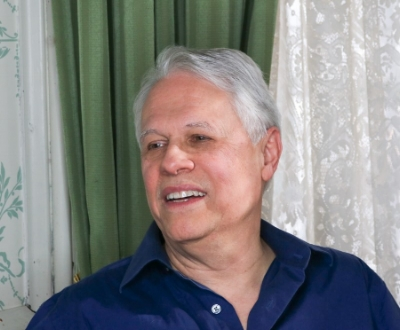 Will Swift has been doing individual, group and couples therapy in New York City since 1978.