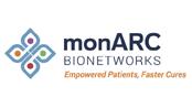 monarc_logo.jpg