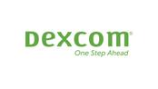dexcom.jpg