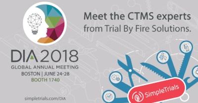 Simple_Trials_DIA_2018_Grey.jpg