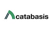 catabasis_logo.jpg