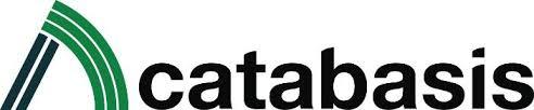 catabasis_logo.jpeg