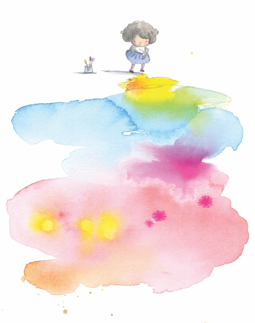 watercolour girl.jpg