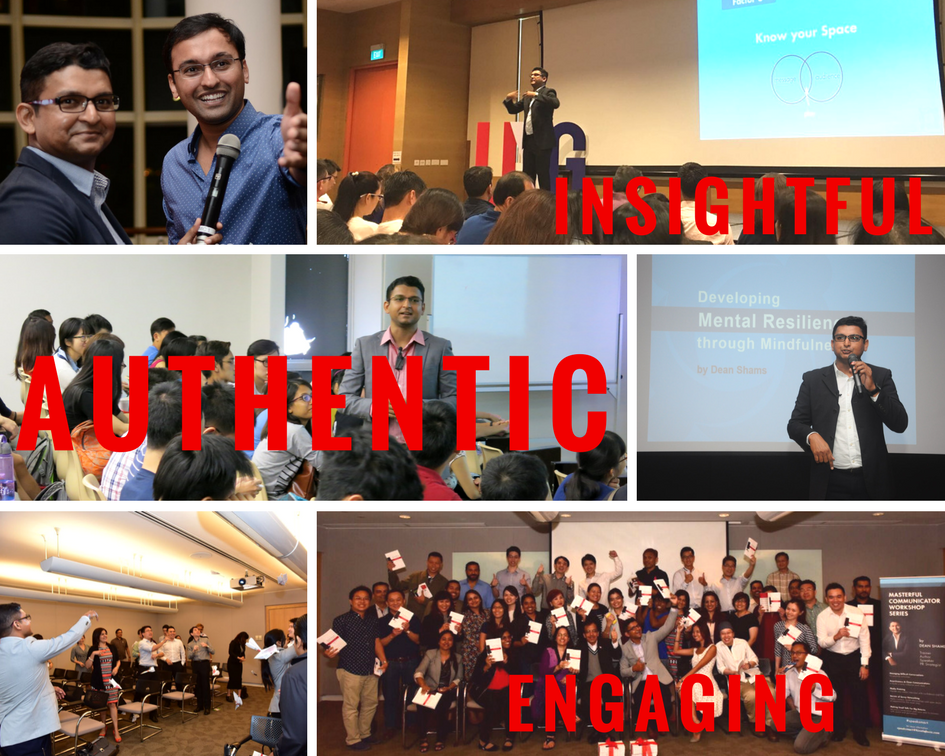 My Speaking Photo Collage 2.png