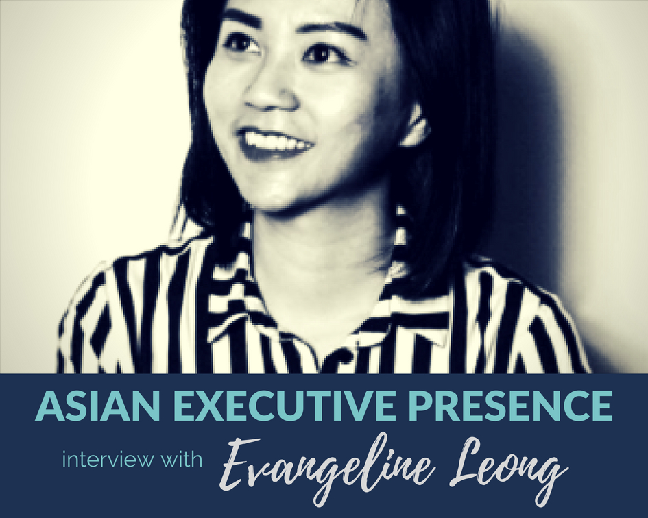 evangeline_leong