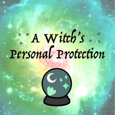 protection.jpg