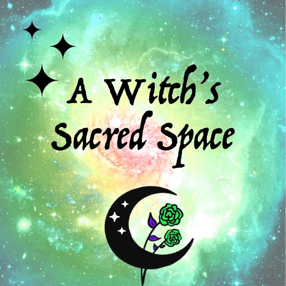 sacredspace.jpg