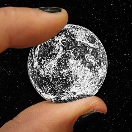 MoonAD-1.jpg