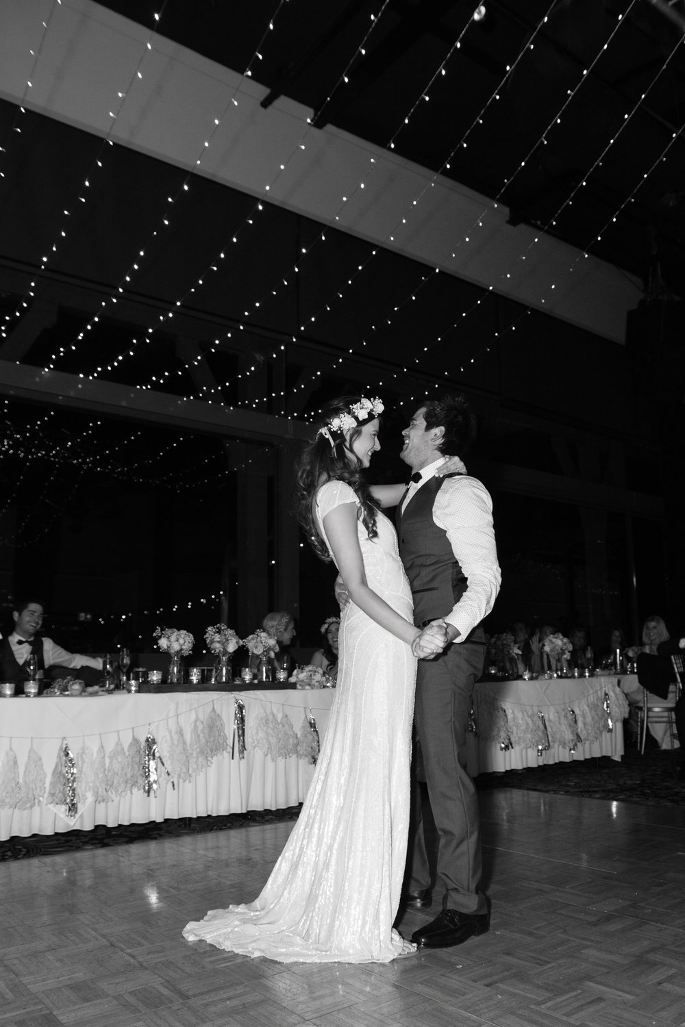 Elisa&Paul_Wedding-97.jpg
