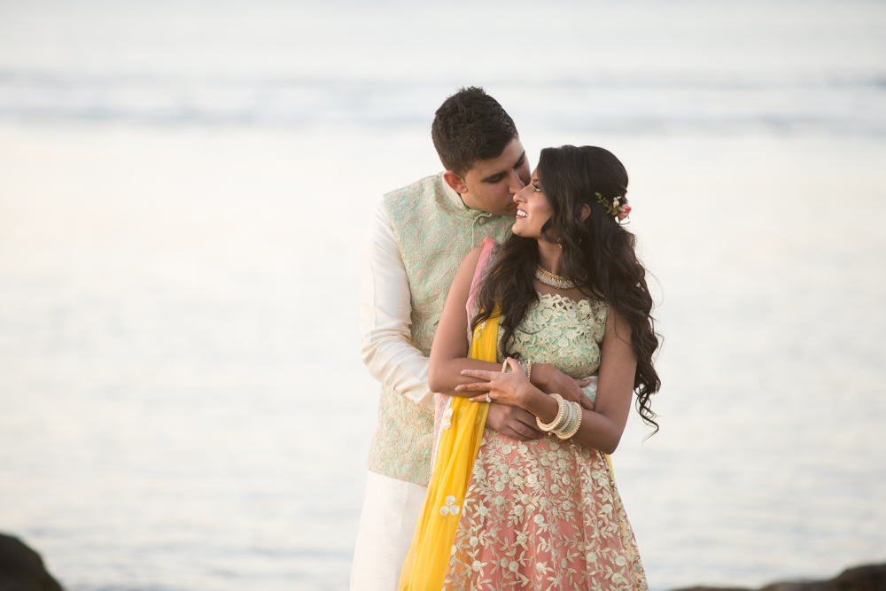 INDIAN_WEDDING-2.jpg