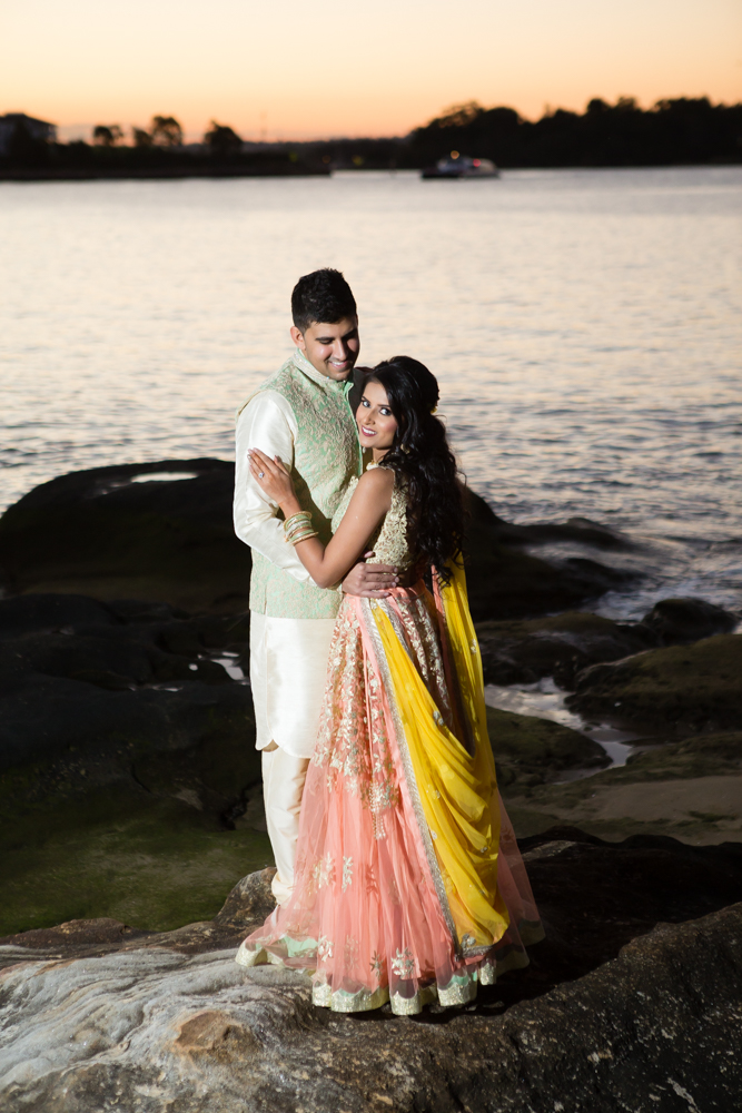 INDIAN_WEDDING-13.jpg