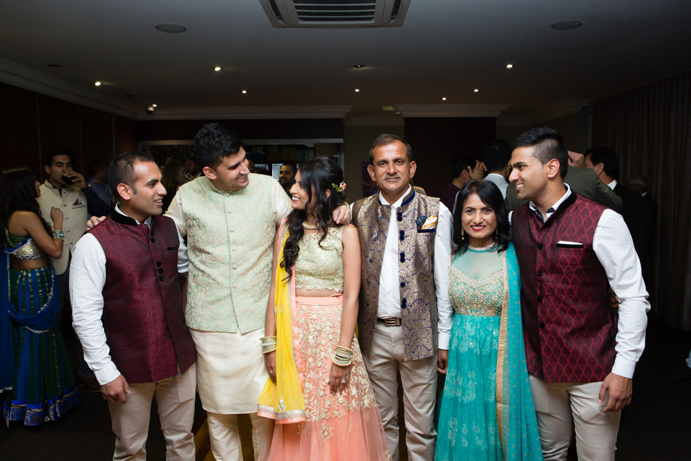 INDIAN_WEDDING-20.jpg
