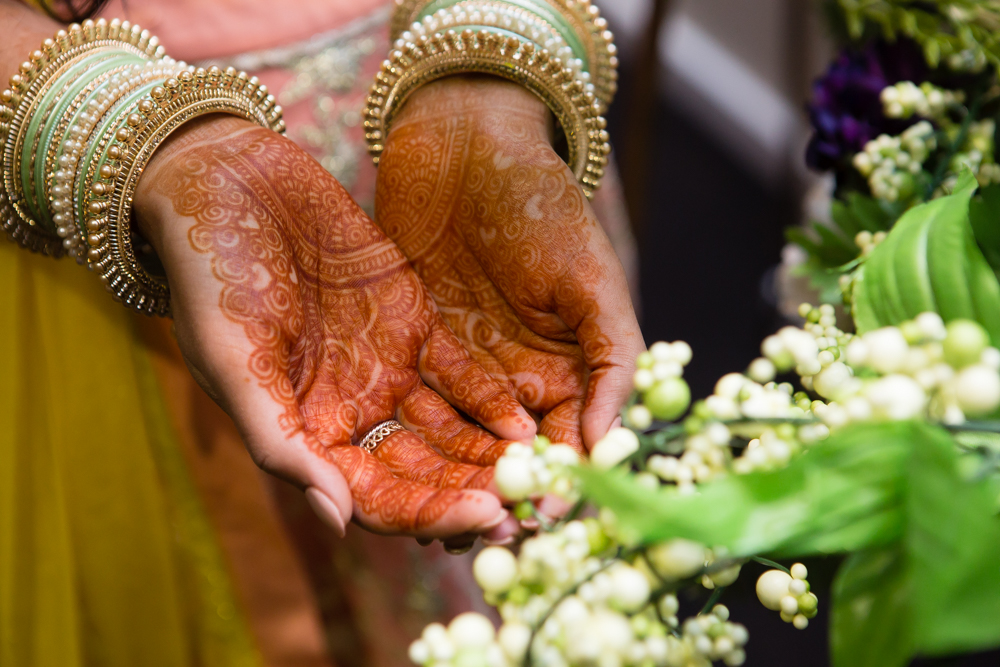 INDIAN_WEDDING-22.jpg