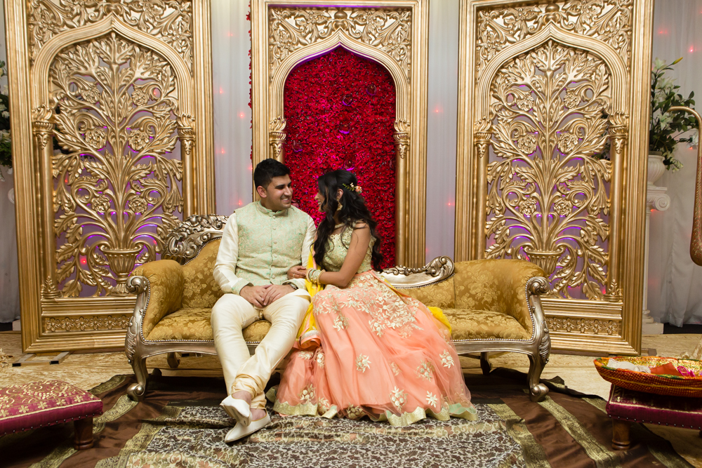 INDIAN_WEDDING-29.jpg