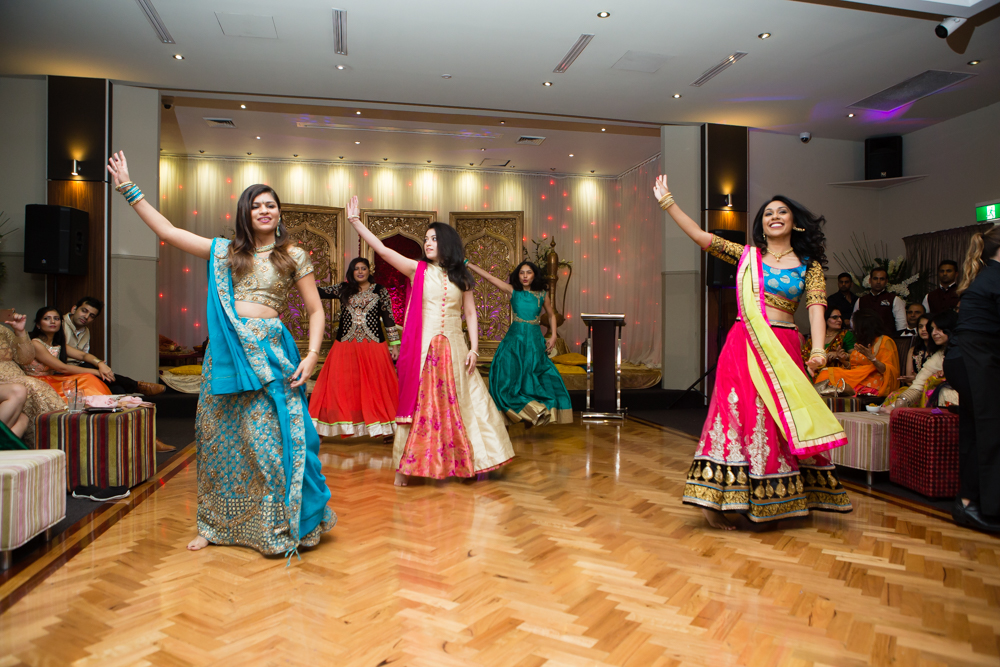 INDIAN_WEDDING-33.jpg