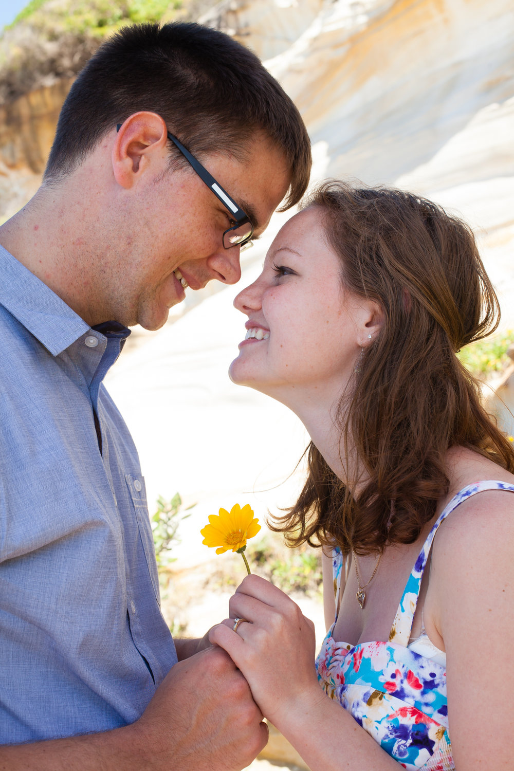 Cameron+Emily_Engagement_Photography-13.jpg