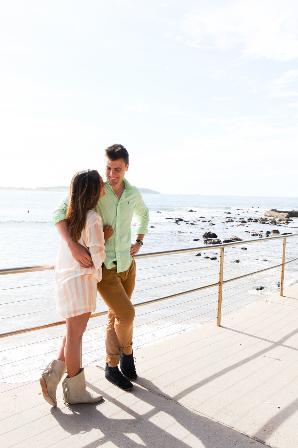 IlkkaandArianne_Engagement_Photography-1.jpg