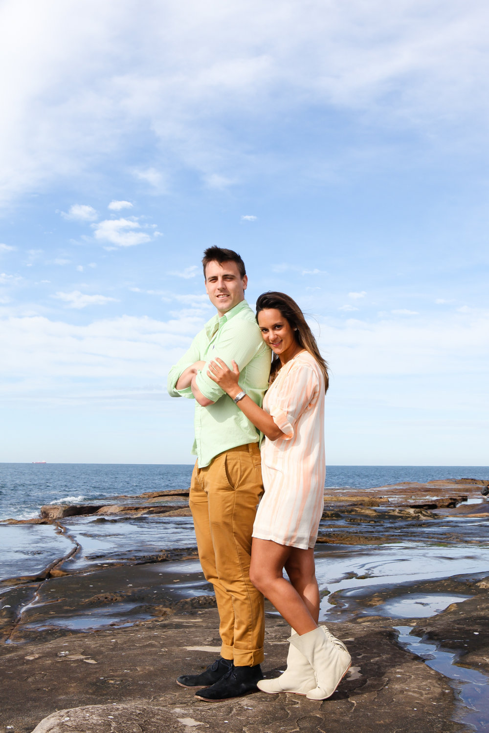 IlkkaandArianne_Engagement_Photography-6.jpg