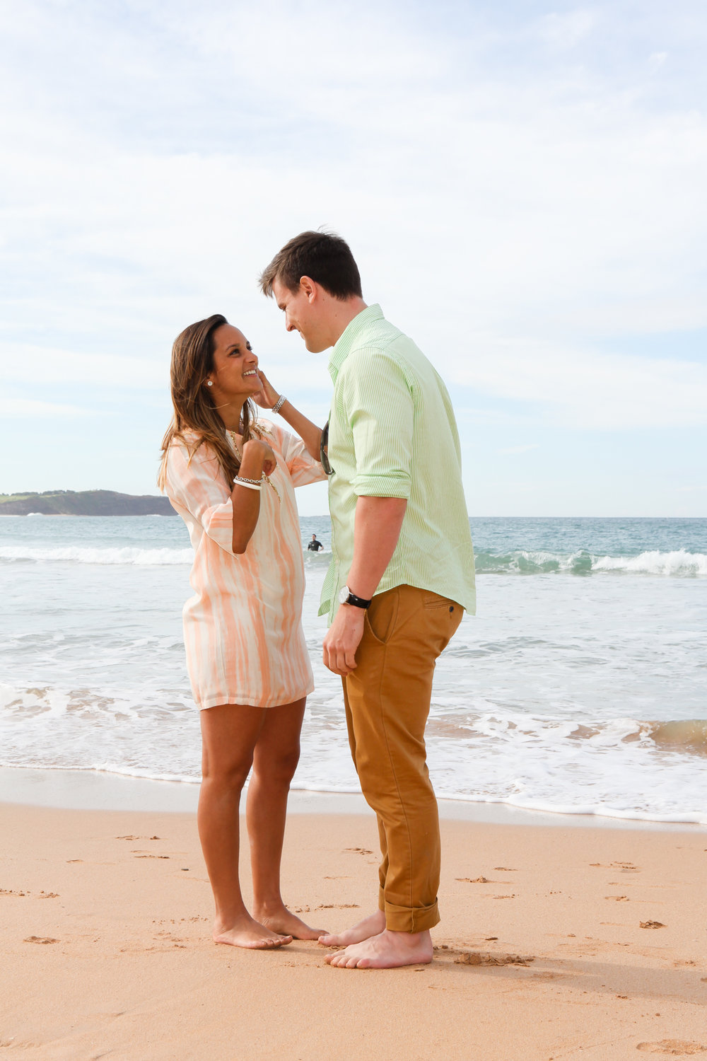 IlkkaandArianne_Engagement_Photography-13.jpg