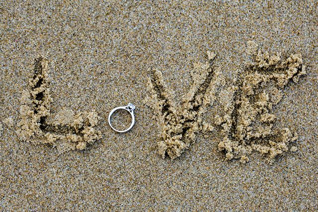 Love is everywhere! looking forward to our next beach wedding this season! #beachwedding #beachtime #beachlife #britishbeaches #suffolkweddingphotographer #suffolkweddings #suffolkweddingphotography #suffolkbeaches #suffolkwedding #norfolkweddings #norfolkweddingphotography