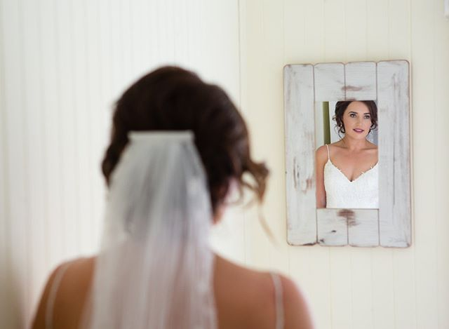 The face is the mirror of the mind, and eyes without speaking confess the secrets of the heart.  #beauty #bridesobeautiful #readyforherbigda #readyforherbigday #weddingdaybliss #weddingday #suffolkweddingphotographer #weddingphotography