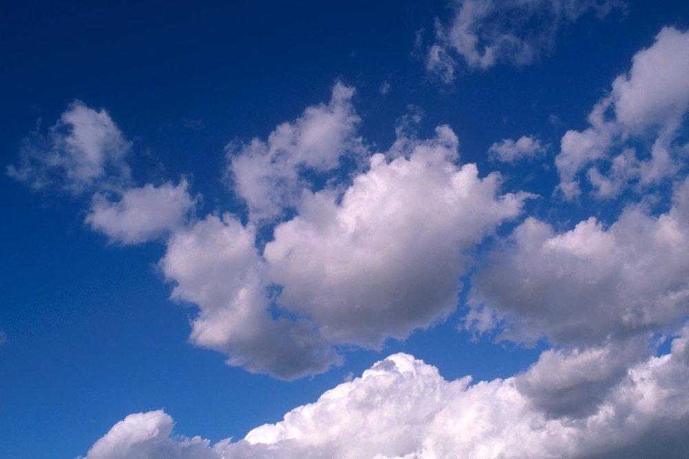 hyper_clouds.jpg