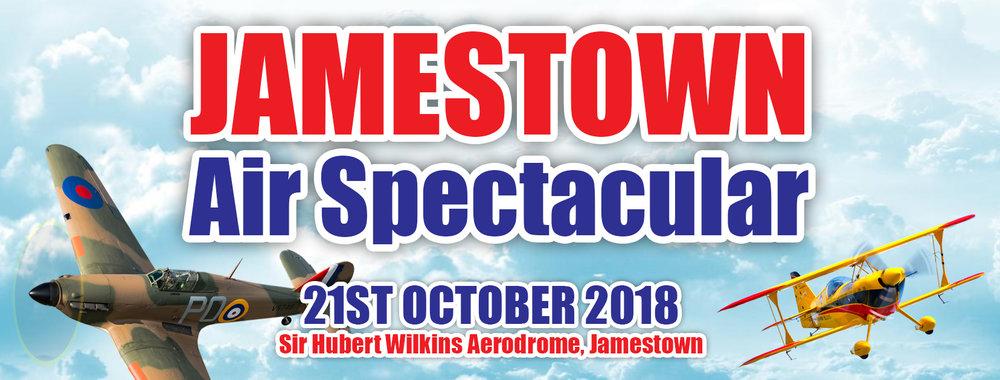 Jamestown Cover.jpg