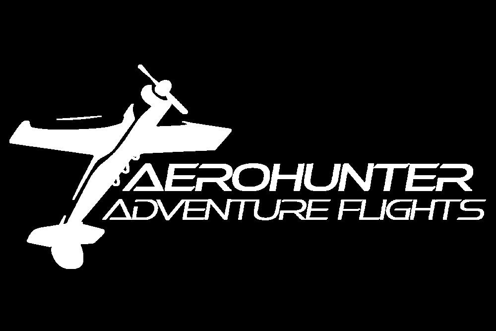 Aerohunter.png
