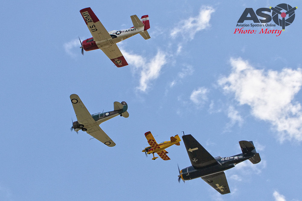 Mottys-Flight-of-the-Hurricane-Scone-1-1236-Paul-Bennet-Airshows-001-ASO.jpg